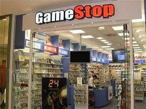 GameStop's Recipe For In-Store Success: Follow The 'Cheers ...