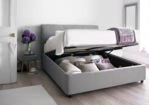 king size bed frames great quality 5 39 large beds from time4sleep