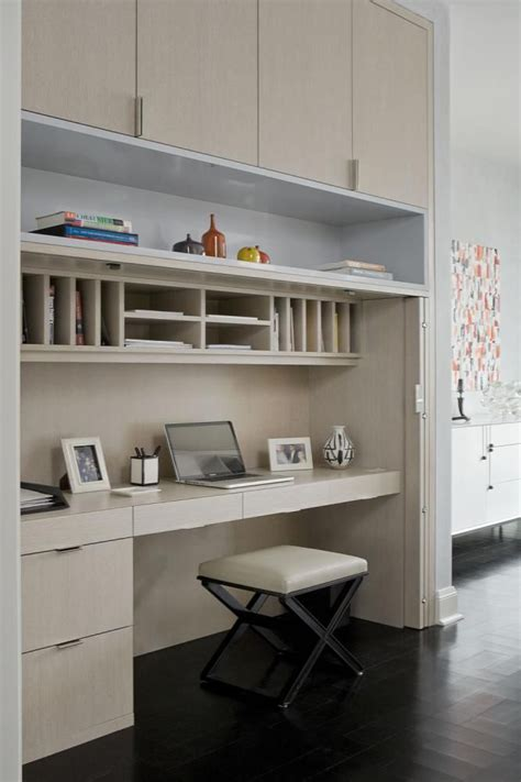 Living Room Study Nook Ideas by A Study Of Study Nook Designs Destination Living