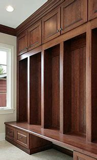 Kitchen Cabinets Cincinnati by Kitchen And Bathroom Design Cincinnati Oh