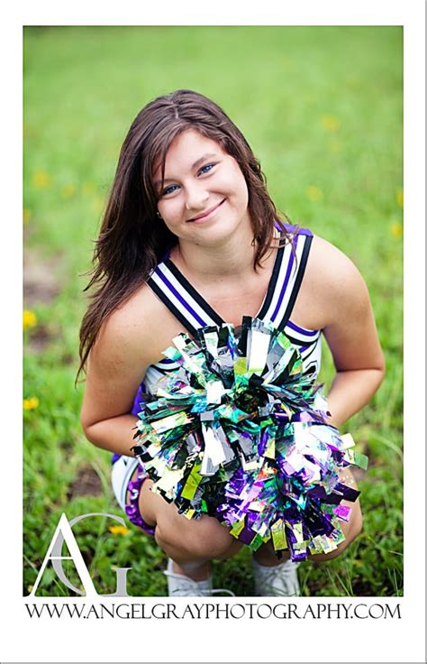 high school senior pictures melbourne fl alexandra class