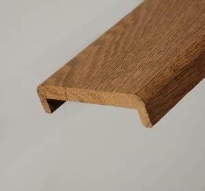 Nez De Cloison Modulable : nez de cloison chene massif pour placo de 50 mm l m ~ Dode.kayakingforconservation.com Idées de Décoration