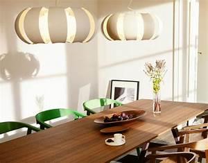 Ikea Stockholm Tisch : 52 best images about ikea stockholm kollektion on pinterest green velvet sofa 2017 and ~ Markanthonyermac.com Haus und Dekorationen