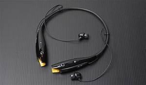 Test Bluetooth Headset : bluetooth headset i test del 2 mobil ~ Kayakingforconservation.com Haus und Dekorationen