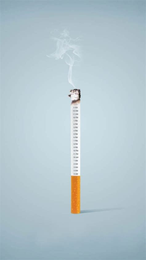 quit smoking wallpaper  iphone wallpapers
