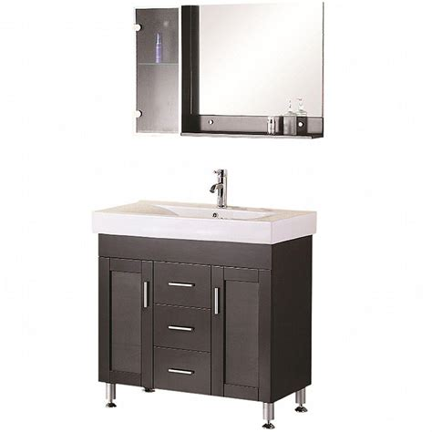design element miami        vanity