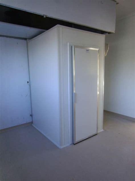 coolroom  freezers hinged  sliding doors