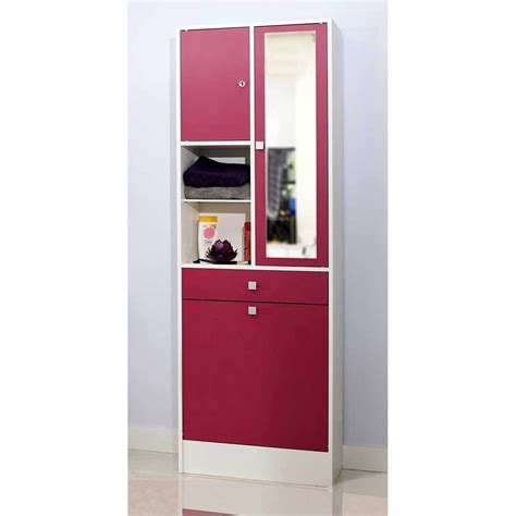 colonne cuisine conforama fascinante armoire salle de bain armoire salle de bain bac