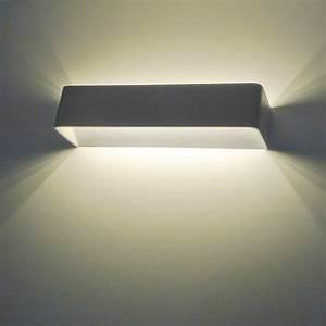 Applique murale : Éclairage secondaire ou principal ? ☀ KosiLum