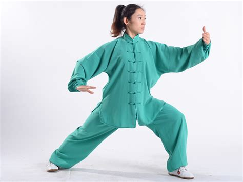 tai chi clothing tai chi uniform tai chi clothing woman