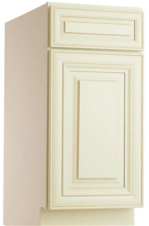 kitchen cabinets fittings vanilla glaze ready to assemble kitchen cabinets 2990