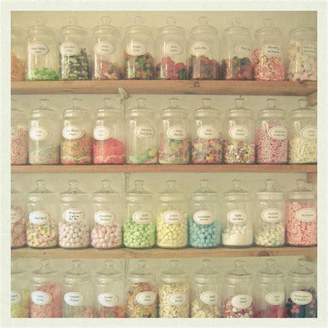glass jars on Tumblr