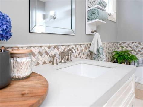bathroom tile  tos diy ideas diy