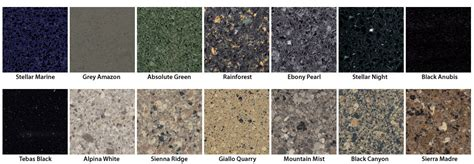 countertops granite countertops quartz countertops quartz granite countertops kitchen cubes factory direct