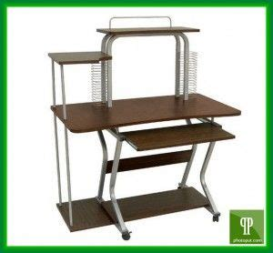 cute desks for sale 12 best images about baby equipment on pinterest baby