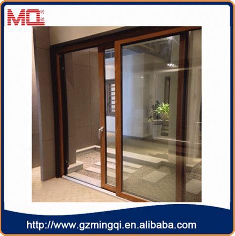 Door Price by Pvc Sliding Door Sliding Door Philippines Price And Design