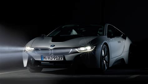 bmw i8 wallpaper bmw i8 desktop wallpaper hd wallpaper