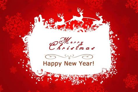 wallpapers for happy new year 2018 183 wallpapertag wallpapers for happy new year 2018 183 wallpapertag