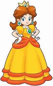 La Princesse Daisy Le Roi Arthur La Ralit Derrire Le