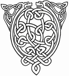 Wood Working: Free access Wood carving patterns free