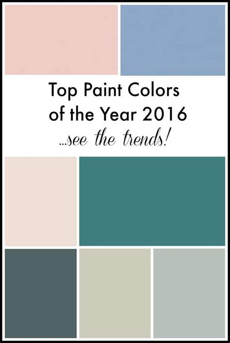 78 best paint colors and brands images on