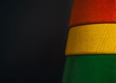 rasta flag colors free image reggae flag colors libreshot domain