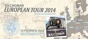 Journal Frankfurt Gewinnspiel : news kilchoman european tour 2014 f hrt im september durch deutschland spirituosen ~ Buech-reservation.com Haus und Dekorationen