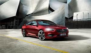 Forfait Entretien Opel 2017 : constructeur automobile fran ais groupe psa ~ Medecine-chirurgie-esthetiques.com Avis de Voitures