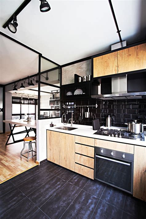 ways  incorporate subway tiles   home home