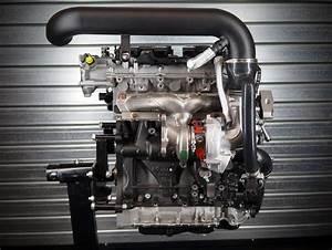 Revo Ko4 Turbo Upgrade For 2 0l Tsi