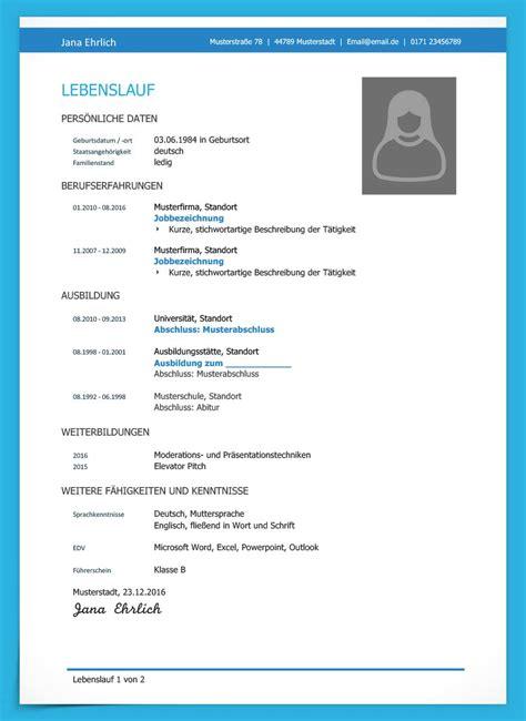 Lebenslauf Vorlage Studium (kostenloser Download. Lebenslauf Modern Cv. Lebenslauf Gliederung Schueler. Lebenslauf Zivildienst Ausbildung. Lebenslauf Schreiben Din 5008. Lebenslauf Unterschrift Zwingend. Tabellarischer Lebenslauf Berufsschule. Cv Layout Uk Examples. Lebenslauf Vorlage Schweiz Word Gratis