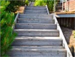 Gartentreppe Bauen Holz : badezimmerrenovierung schritt f r schritt zum wohlf hlbad ~ Eleganceandgraceweddings.com Haus und Dekorationen