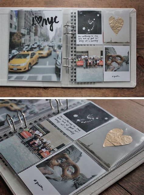 world  travel scrapbooking ideas   globetrotter
