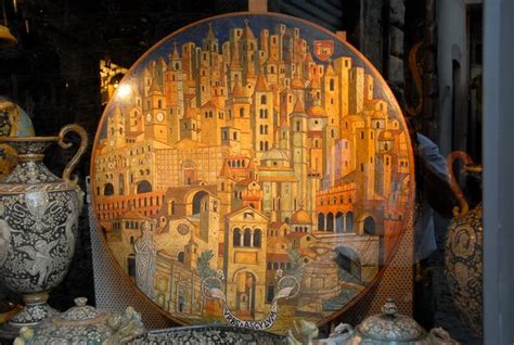 tuscan decorative wall plates vases decorative plates wall decor mediterranean