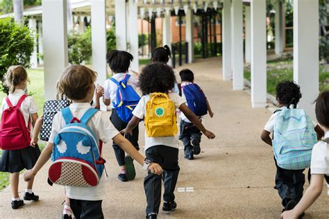 uae school holiday   spring announced  ministry