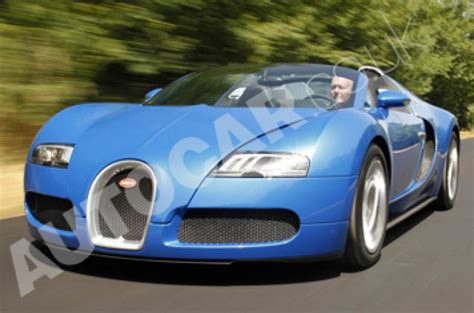 As a whole unit, the veyron 16.4 super sport's body isn't overly elegant, but it has a functional elegance about it. Bugatti Veyron 16.4 Grand Sport review | Autocar