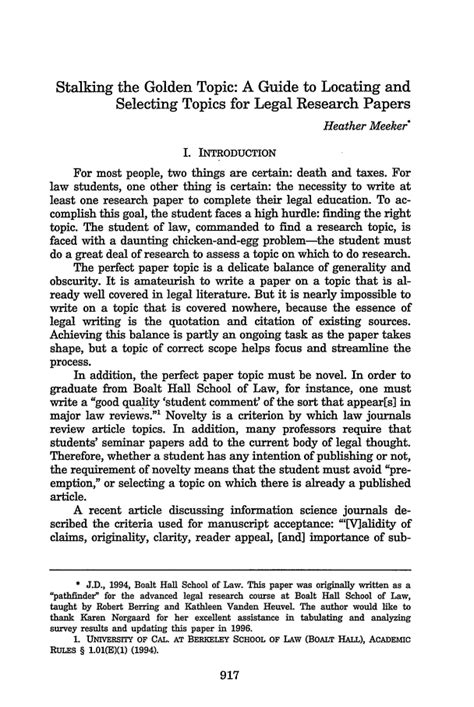 How to make recommendation writing research papers 15th edition pdf cover letter for position within company cover letter for position within company