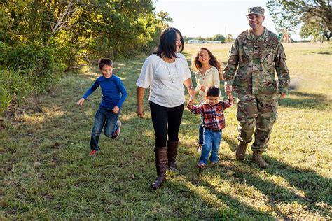 military recreational activities militarycom