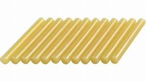 Heißklebesticks 11 Mm : dremel gg13 hei klebesticks 11mm 100mm transparent gelb 12st digitalo ~ Eleganceandgraceweddings.com Haus und Dekorationen