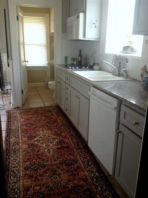 kitchen floor mats runners 20 best of washable runner rugs for hallways 4787