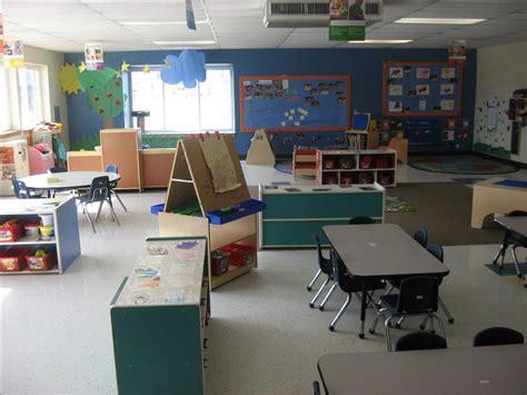 blvd kindercare daycare preschool amp early 792 | mar%2019%20018