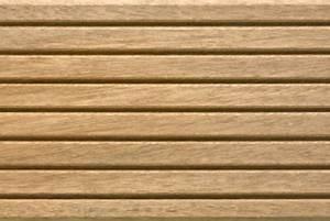 Holz Wachsen Bienenwachs : holz len oder wachsen so pflegen sie holzm bel ~ Orissabook.com Haus und Dekorationen