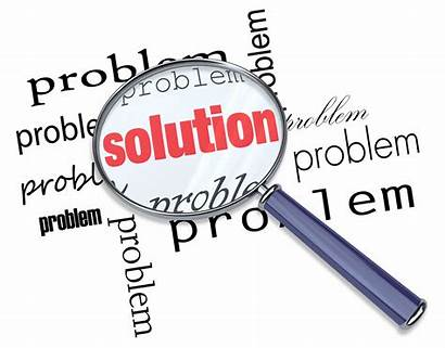 Clipart Solution Problem Cliparts Clip Library