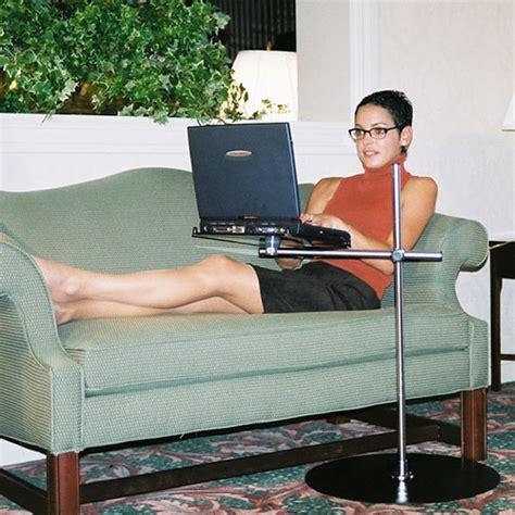 Airdesk Laptop, Tablet, Projector, Desk Stands