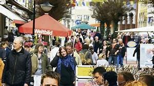 Oldenburg Verkaufsoffener Sonntag : bummeln in der innenstadt in verden verkaufsoffener sonntag lockte erneut viele besucher an ~ Buech-reservation.com Haus und Dekorationen