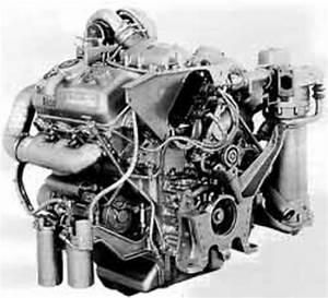 Detroit Diesel Series 53 Diesel Engine Workshop Service Repair Manu