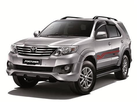 Toyota Fortuner Backgrounds by Toyota Fortuner Used Export Kenya Toyota Hilux Revo