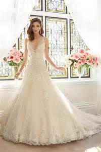 wedding dresses with prices tolli wedding dresses style aricia y11641 aricia 1 798 00 wedding dresses