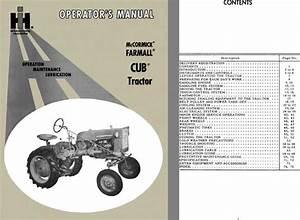 International Harvester C1975