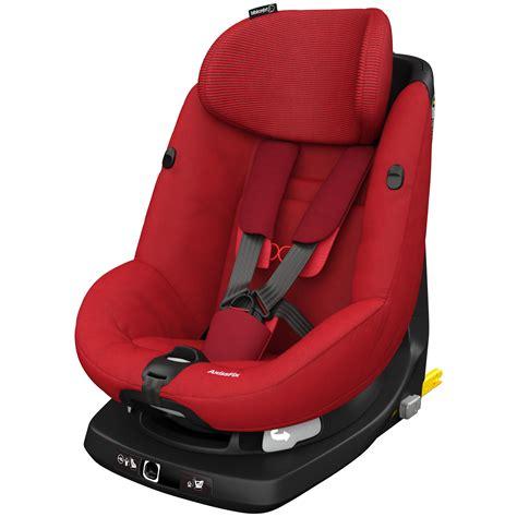 siege auto 0 a 18kg axissfix de bébé confort siège auto groupe 0 1